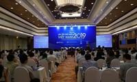 Forum zur Exportförderung Vietnams 2019