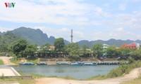 Touren zur legendären Truong Son-Straße