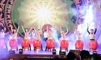 Hanoi verstärkt die Vorstellung über die  Werte der kulinarischen Kultur und des Tourismus