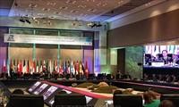 Energie- und Umweltminister der G20 treffen sich in Japan