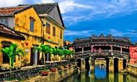 Zentralvietnam gehört zu den zehn attraktivsten Besuchszielen im Asien-Pazifik-Raum