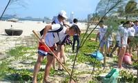 150 im Ausland lebende vietnamesische Studenten nehmen an Sommercamp Vietnam teil