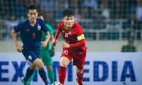 Große Herausforderungen für Vietnam bei der südostasiatischen Futsal-Meisterschaft 2019
