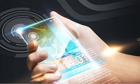Unternehmen sollen Kernelement beim digitalen Wandel der Wirtschaft sein