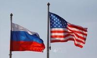 """UNO ruft Russland und USA zum """"neuen Start"""" auf"""