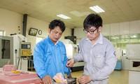 Vietnam ist bereit für die 45. Weltmeisterschaft der Berufe