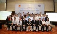 Vietnam fördert legale Migration und internationale Zusammenarbeit bei Migrationsmanagement