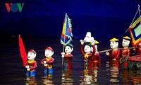 Traditionelle Kunst in Ha Long genießen