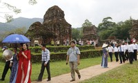 Seminar zur Förderung der Rolle der Gemeinschaft beim Erbeschutz