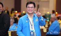 Weitere Verhandlung über das RCEP-Abkommen werden in Vietnam stattfinden