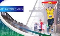 """Internationaler Marathonlauf """"Erbe Hanois"""" mit geänderter Strecke von 21 Kilometer"""