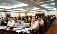Das Zollamt von Ho Chi Minh Stadt ist bereit für Umsetzung von EVFTA