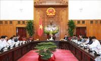 Vietnam ergreift alle entsprechenden Maßnahmen zum Bürgerschutz