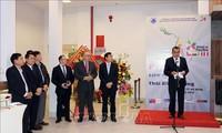 Erstes Filmfestival der Pazifik-Allianz in Vietnam