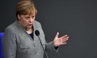 Deutscher Bundestag verabschiedet Reformpaket zum Klimawandel