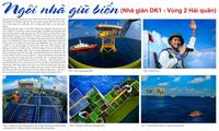 Veranstaltung von Wettbewerb und Ausstellung für Kunstfotos Vietnams 2020