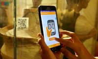 Museum Da Nang bewahrt Kulturerbe in der Zeit der digitalen Technologie