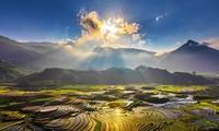 """""""Vietnam entdecken"""" - Start des Wettbewerbs für touristische Kunstfotos"""