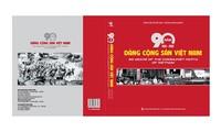 """Veröffentlichung des Fotobuches """"90. Jahrestag der KPV"""""""