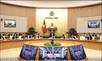 Nationale Kommission für Zivilluftfahrtsicherheit setzt Aufgaben für 2020 durch