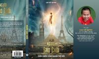Präsentation des Fantasy-Fiction-Romans des jüngsten vietnamesischen Autoren