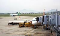 Vietjet Air und Bamboo Airways werden neue Fluglinien in andere Länder eröffnen