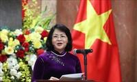 14 Diplomaten werden zu Botschaftern befördert
