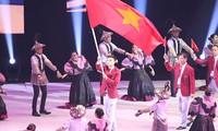 Verschiebung der Olympischen Sommerspielen 2020: Vor - und Nachteile für den vietnamesischen Sport