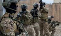 Europa startet gemeinsame Anti-Dschihadisten-Taskforce in der Sahelzone