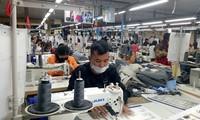 Hanoi bekämpft die Epidemie parallel mit der Wiederherstellung der Wirtschaft