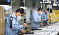 ADB stockt das Hilfspaket zur Bekämpfung der Covid-19-Pandemie auf 20 Milliarden US-Dollar auf