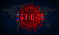 """Präsentation des Kurzfilms """"Covid-19: Kein Konsum von Wildtieren, um Gesundheit zu schützen"""""""