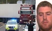 Irland nimmt Verdächtige bezüglich der 39 Toten in Großbritannien fest