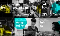 Hanoi-Berlin-Zusammenarbeit: Die ersten Samen der Neuen Musik
