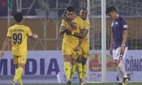 Fokus auf Fitnesstrainer: Neue Tendenz des vietnamesischen Fußballs