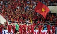 Pinaco ist Hauptsponsor für AFF-Cup 2020