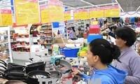 Programm zur Verbraucherförderung 2020