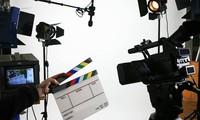 Internationale Filmworkshops in Vietnam