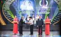 Auszeichnung für 140 Werke bei nationalem Pressepreis