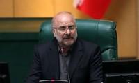Iran weist Verhandlungsmöglichkeit mit den USA zurück