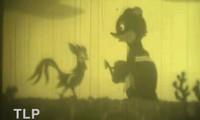 """Zeichentrickfilmsprojekt """"Fliegender Traum"""" im L'espace"""