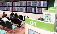 Treffen zum 20. Jahrestag der vietnamesischen Börse