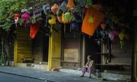 """Fotowettbewerb """"Verbreitung der Aufmerksamkeit, Teilung der Vision über Kulturvielfalt"""""""