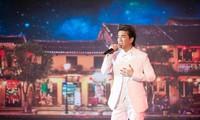 Live-Konzert: Mehr als 185.000 Euro für die Covid-19-Bekämpfung in Da Nang und Quang Nam gespendet