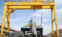The Economist: Vietnam wird das Wachstum im Jahr 2020 aufrechterhalten