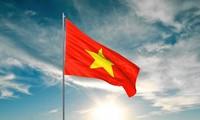 Spitzenpolitiker vieler Länder schicken Glückwünsche zum vietnamesischen Nationalfeiertag