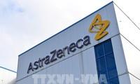 AstraZeneca setzt den Test von Covid-19-Impfstoff aus