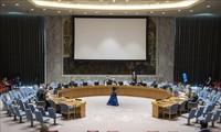 UN-Sicherheitsrat verabschiedet Resolution über Haiti