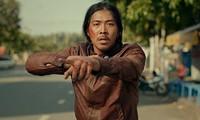 Zwei junge vietnamesische Regisseure nehmen an Kurzfilmfestival 2020 in USA