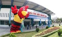 Vietnam wird im November das Lied der Sea Games 31 veröffentlichen